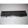 IBM Lenovo TS61 SR utángyártott új 6 Cellás laptop akku