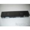 IBM Lenovo E255 SR E260 utángyártott új 6 cellás laptop akku