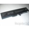SONY Utángyártott új VGP- BPS5 laptop akku