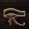 SISTERS OF MERCY - VISION THING - Vinyl, LP, Bakelit