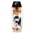 Shunga Toko Aroma vízbázisú síkosító - mandarin - 165ml