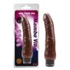 Chisa Novelties Real Touch Mambo 9
