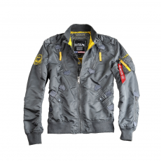 Alpha Industries Falcon II - stone