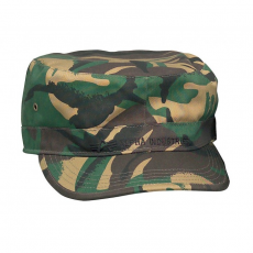 Alpha Industries Army Hat - terepszín
