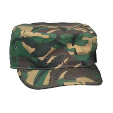 Alpha Industries Army Hat - terepszín