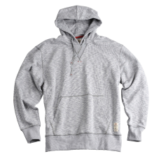 Alpha Industries Easy Hoody - grey