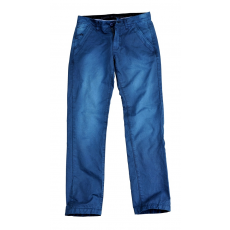 Alpha Industries Chino VF - indigo