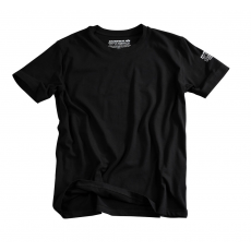 Alpha Industries Bodywear T-Shirt - fekete póló