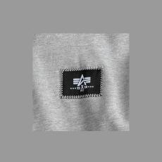 Alpha Industries X-Fit Basic Short - szürke