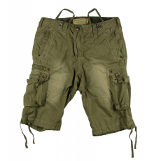 Alpha Industries Terminal - olive