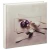 Hama 103389 Primera Jumbo album 10x15 400db