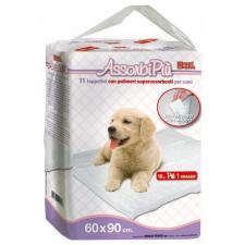 AssorbiPiu kutyapelenka (60x90 cm) kutyafelszerelés