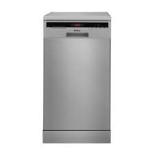Amica ZWM 428 IED mosogatógép
