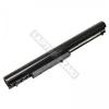 HP 740715-001 14.8V 2800mAh 41Wh gyári új laptop akkumulátor