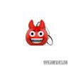 CELLY Egyedi mintás mini speaker, Devil hangszóró