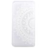 Samsung Galaxy A3 (2016) RMPACK Mintás Szilikon Tok Dream-Life-Mandala Style DLM02