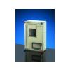 Basic 3fm12 1F v. 3F m. 300x600 IP65