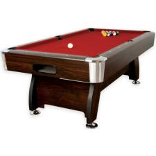 OEM Biliárd asztal - pool biliárd, 7 ft + felszerelés biliárdasztal