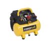 Powerplus Powx1721 064753 kompresszor