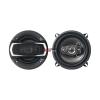Somogyi Elektronic Sal CX504 2 utas autóhangszóró-pár, 150 W 912109