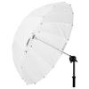 Profoto mély áttetsző ernyő (M) (105cm/41
