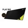 Xtrfy XGP1-XL3 Egérpad - nagyon nagy
