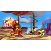 Activision Skylanders Swap Force light Whamshell (MULTI)
