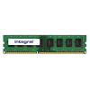 Integral 4GB 1333MHz DDR3 CL9 1.5V Single-channel memória