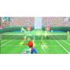 Nintendo 3DS Mario Tennis Open