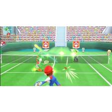 Nintendo 3DS Mario Tennis Open videójáték