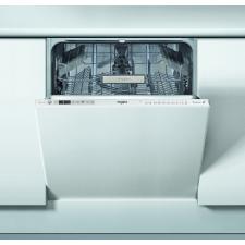 Whirlpool WKIO 3T123 6P mosogatógép