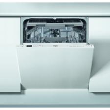 Whirlpool WIC 3C23 PEF mosogatógép