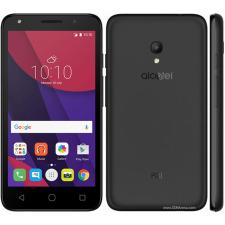 Alcatel Pixi 4 (5) mobiltelefon
