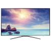 Samsung UE55KU6400 tévé