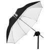 Profoto lapos fehér ernyő (S) (85cm/33