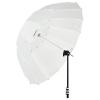 Profoto mély áttetsző ernyő (L) (130cm/51