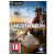 Tom Clancy's Ghost Recon Wildlands (PC) 2802844