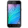 Samsung Galaxy J1 Ace Duos J111
