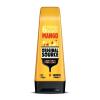Original Source mango tusfürdő 250 ml