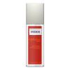 Mexx Energizing Man Deo Spray 75 ml