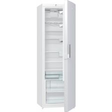Gorenje R6192DW hűtőgép, hűtőszekrény