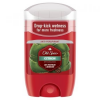 Old Spice Citron Deo stift, 50 ml (4084500940383)