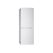 Candy CCBS 5154 W hűtőgép, hűtőszekrény