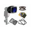 Lastolite Strobo Kit - Direct To Flashgun