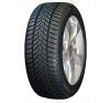Dunlop SP Winter Sport 5 XL MFS 275/35 R19 100V téli gumiabroncs téli gumiabroncs