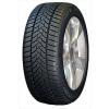 Dunlop SP Winter Sport 5 XL 205/55 R17 95V téli gumiabroncs