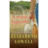 Elizabeth Lowell A múzsa hagyatéka