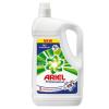 ARIEL Professional Mountain Spring folyékony mosószer 70 mosás 4,55l