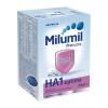 Milumil HA1 Optima hipoallergén tápszer - újszülött kortól 600 g