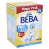 Beba Pro 2 tápszer - 6 - 12 hónapos korig 1000g